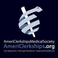 Americlerkships
